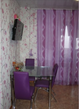 Продажа квартиры, Курск, Ул. Дружининская - Фото 2