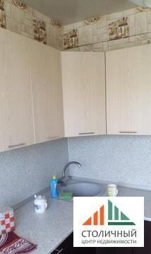 Квартира без балкона - Фото 1