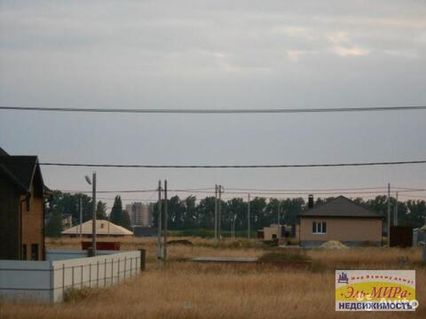 Продажа дома, Аксай, Аксайский район - Фото 5