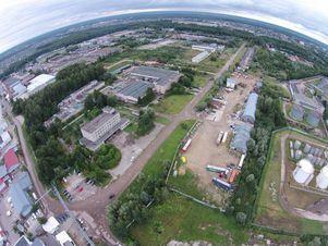 Продажа производственного помещения, Обнинск, Коммунальный проезд - Фото 1