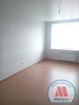Квартира, ул. Блюхера, д.33 к.3 - Фото 1