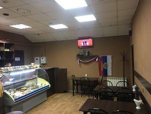 Продажа готового бизнеса, Барнаул, Ул. Солнечная Поляна - Фото 1