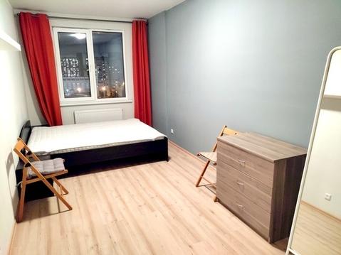 Сдам 1-комнатную квартиру с видом на город и финский залив! - Фото 3