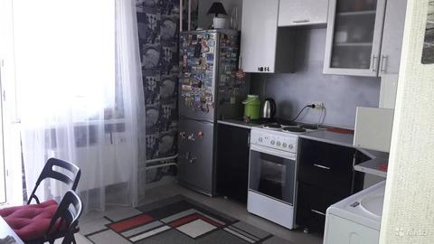 Объявление №61823430: Продаю 1 комн. квартиру. Геленджик, улица Маршала Жукова, 1 к3,
