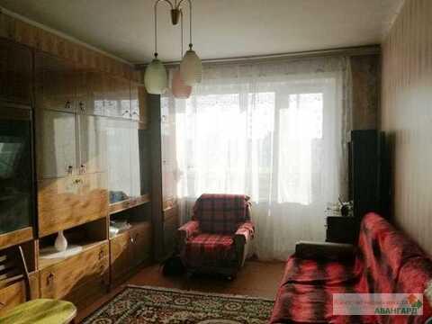 Продается квартира, Электросталь, 33м2 - Фото 2