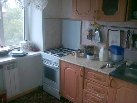 Квартира, ул. Гагарина, д.79 к.2 - Фото 3