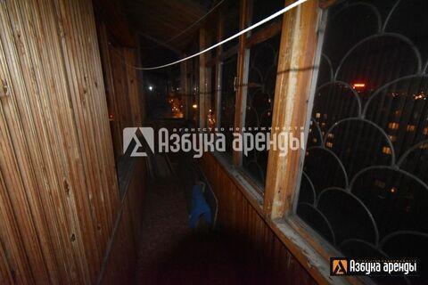 4, Менделеева ул, 173/1 - Фото 4