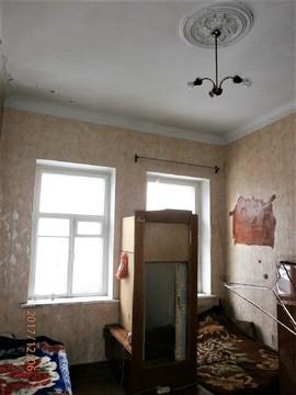 Продам 2 ком. квартиру .ул. К. Хетагурова. - Фото 4