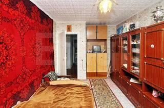 Уютная 3-ая квартира - Фото 4