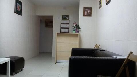Косметологический кабинет в шаговой доступности от м. Автозаводская - Фото 5