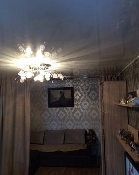 Продам 2 квартиру на Лежневской у Автовокзала - Фото 3