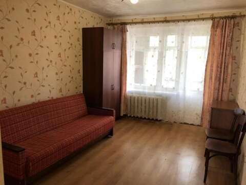 Аренда квартиры, Псков, Ул. Печорская - Фото 2