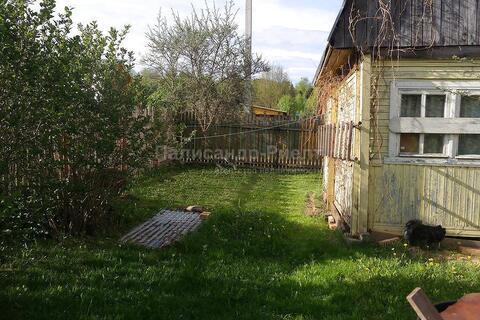 Ворсино. Труженик. Садовый дом с четырьмя спальнями и ландшафтным диза - Фото 4