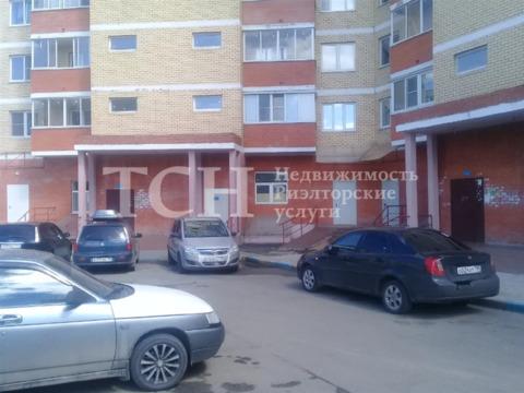 Торговая площадь, Литвиново, ул без улицы, 14 - Фото 4
