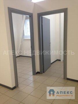 Аренда офиса 297 м2 м. Владыкино в бизнес-центре класса В в Марфино - Фото 4