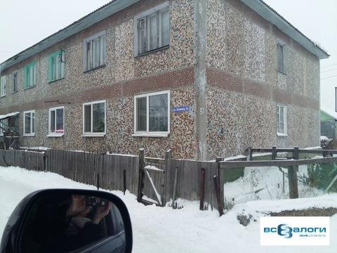 Продажа квартиры, Архангельск, Зеленец ул. - Фото 3