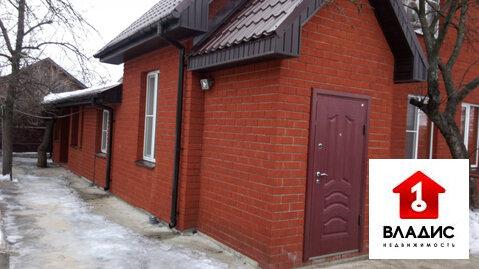 Продажа дома, Ольгино, Дальнеконстантиновский район, Не указана - Фото 5