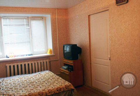 Продаётся 4-комнатная квартира, ул. Герцена - Фото 4