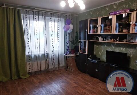 Квартира, ул. Калинина, д.43 - Фото 5