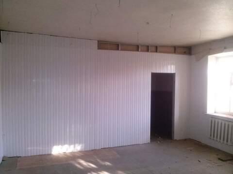 Продажа торгового помещения 128.9 м2 Ейск - Фото 3