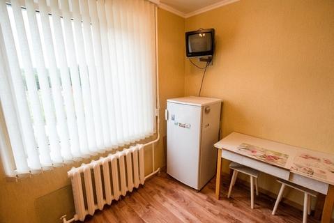 Ухоженная квартира по «правильной» цене - Фото 2