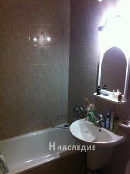 Продается 2-к квартира Суворова - Фото 4