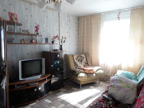 3-х комнатный дом Новокурск - Фото 3