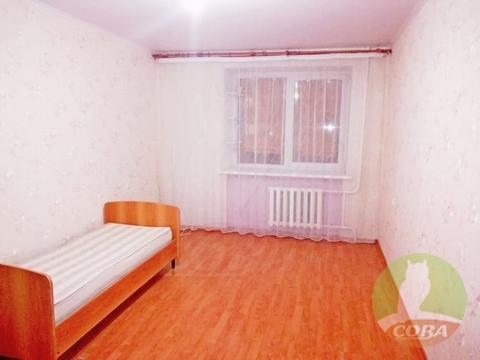 Продажа квартиры, Тюмень, Ул. Демьяна Бедного - Фото 3