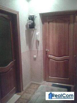Продажа двухкомнатной квартиры на остановке Постышева - Фото 5