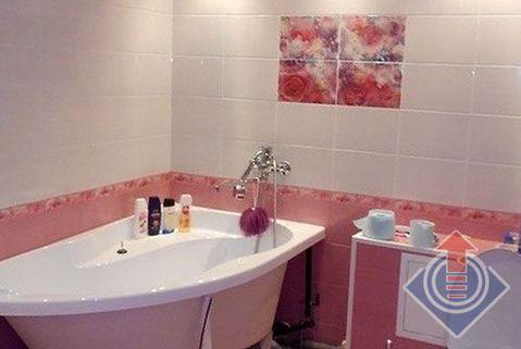 Продажа 3-комнатной квартиры в д. Таширово, д. 12 - Фото 2