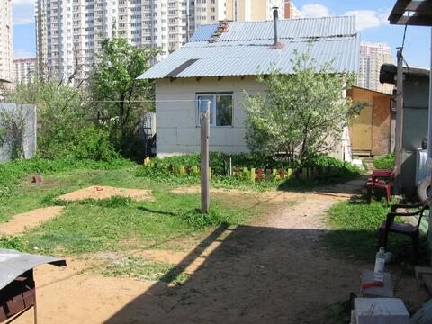 Дом в Люберцах в черте города - Фото 1