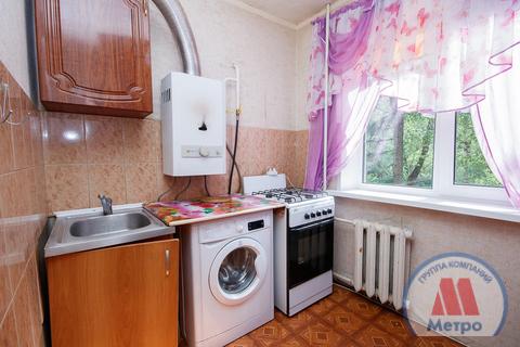 Квартира, проезд. Шавырина, д.26 к.2 - Фото 3