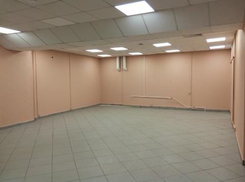 Сдаю помещение 100 м2, в Видном, Советская улица д.12а - Фото 2