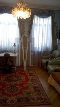 Продажа квартиры, м. Преображенская площадь, Ул. Преображенская - Фото 5