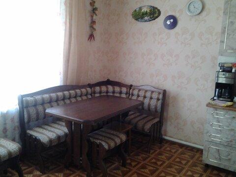 Дом в Ю/З районе с ремонтом - Фото 1