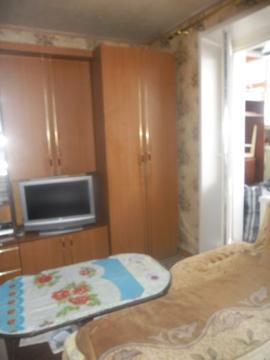 Продам 1-комнатную квартиру в г. Строитель - Фото 5