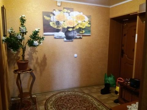 Сдам 3-комнатную квартиру на Липовой горе, дом улучшенной планировки, . - Фото 1