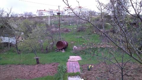 Дачный дом,10 соток, улица Горпищенко. Документы на дом и землю. - Фото 3