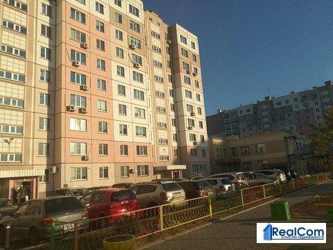 Продам однокомнатную квартиру, ул. Сысоева, 15 - Фото 1