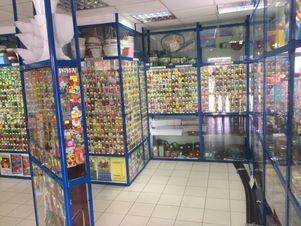 Продажа готового бизнеса, Канск, Ул. Бородинская - Фото 1