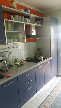 Продается 2-х комн. квартира в Партените - Фото 4