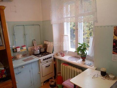 Квартира, ул. Строителей, д.23 - Фото 4