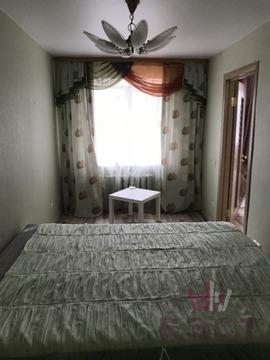 Квартира, ул. Малышева, д.102 - Фото 2