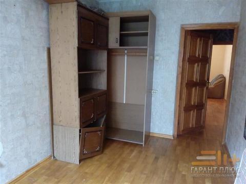 Улица Доватора 2; 3-комнатная квартира стоимостью 15000 в месяц . - Фото 4