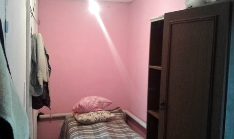 Продается кирпичный дом с мансардой 186 кв. м. в с. Богородицкое. Торг - Фото 5