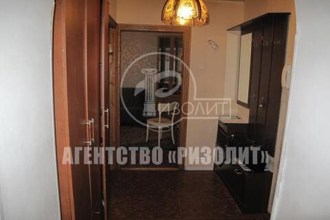 Предлагаю купить отличную двухкомнатную квартиру в Одинцовском районе, - Фото 2