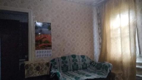 Объявление №56107316: Продажа дома. Россошь