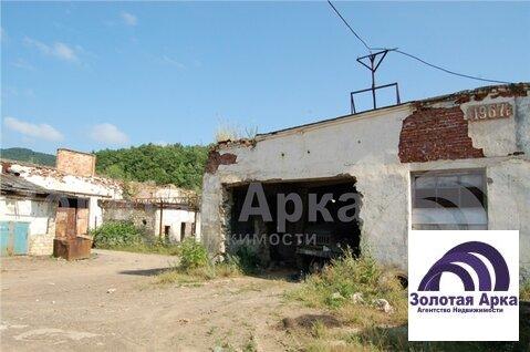Продажа земельного участка, Абинский район, Ленина улица - Фото 2