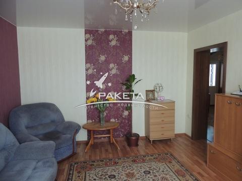Продажа дома, Ижевск, Придорожная ул - Фото 4