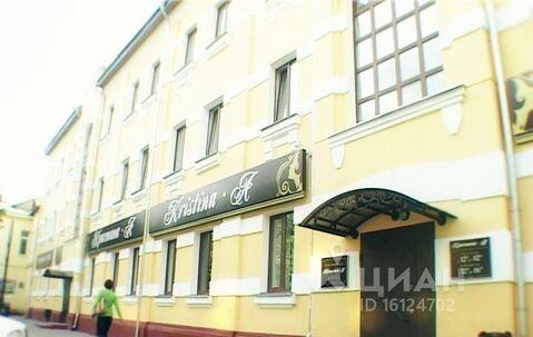 Продажа офиса, Смоленск, Ново-Ленинградская улица - Фото 1